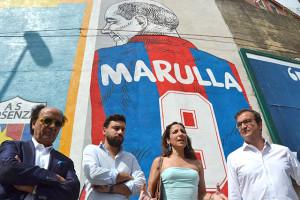 foto_murale2marulla