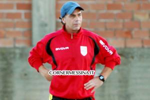 Giuseppe Spada