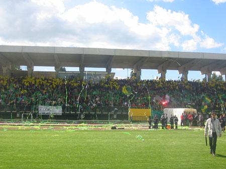Stadio_Arturo_Valerio_Melfi_Tribuna