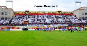 derby corner 2