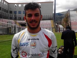 Bossa-Giovanili-ACR-Messina