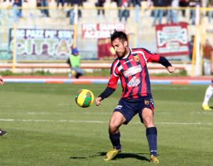 Marco-Mancosu
