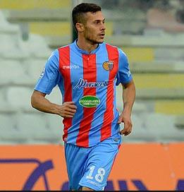 Giuseppe-Russo-Calcio-Catania
