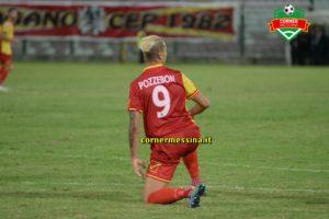 pozzebon-2