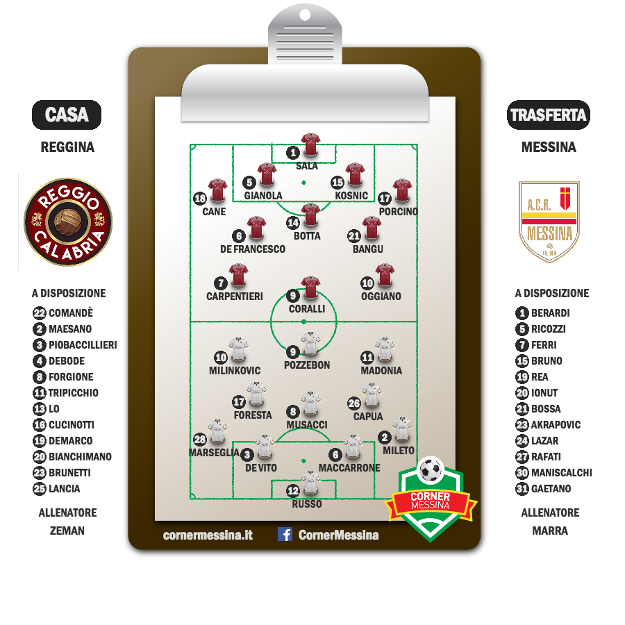Reggina-Messina copia 2