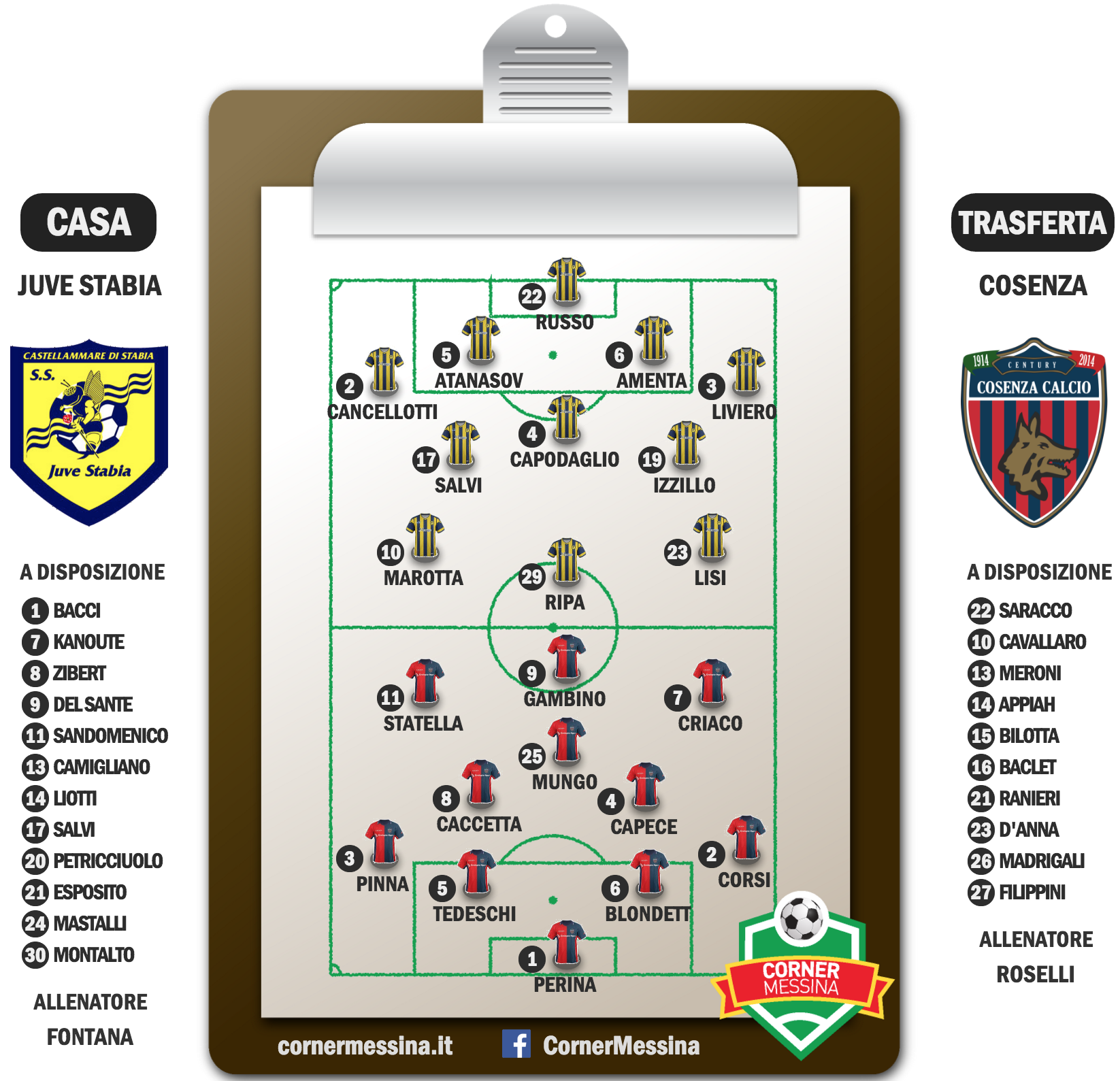 juve-stabia-cosenza